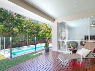 View profile: Immaculately Presented. Properties in the area are in high demand!