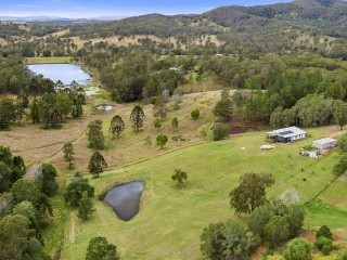 View profile: IDYLLIC PROPERTY IN THE BEAUTIFUL MARY VALLEY
