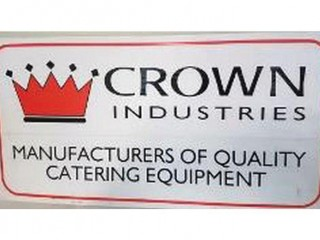 View profile: Catering Equipment Manufacturing Business - Lilydale, Vic