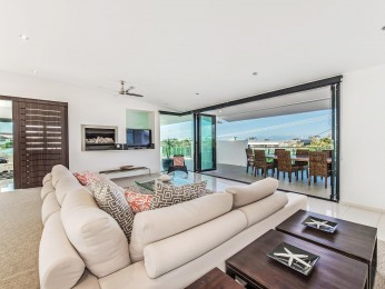 View profile: Penthouse at Peregian Beach