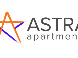 View profile: High Performing & Profitable Astra Apartments Territory Franchise For Sale. Profit $431k pa
