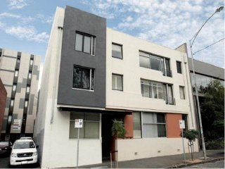 View profile: Fully Renovated two Bedroom Partial Furnished Apartment