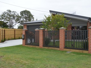 View profile: BRAND NEW FAMILY HOME