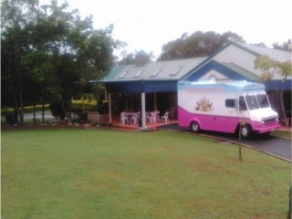 View profile: Established Mobile Ice Cream Business With Proven Market - Caboolture, Qld
