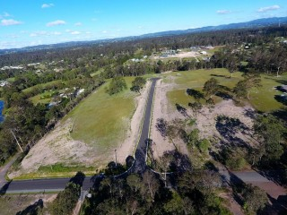 View profile: WELCOME TO LOT 2 SUNNYVIEW