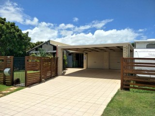 View profile: SALE AGREED - SUBJECT TO CONDITIONS - CONTACT AGENT