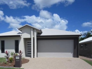 View profile: Close to Schools & Shops & only a short walk to the Pirate Playground!