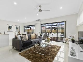 View profile: Kokoro Apartments  - Urban Living in Convenient Albion