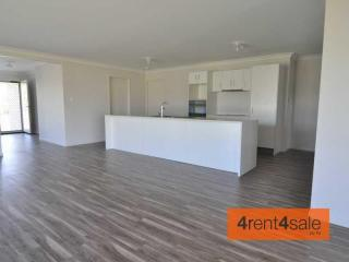 View profile: Brand New home in Cooloola Cove