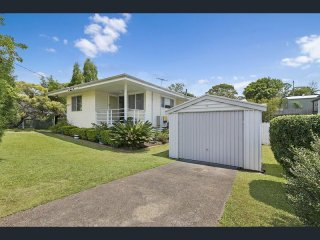 View profile: House for rent