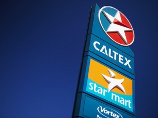 View profile: CALTEX STARMART FRANCHISE SERVICE STATION