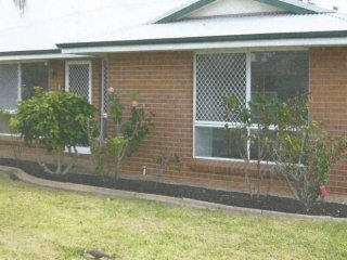 View profile: Silver Sands, Mandurah. 3 Bed Home Unit Close to everything