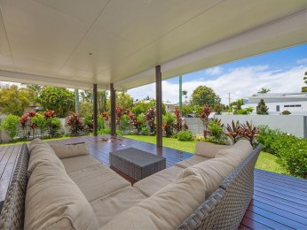 View profile: The Stunning Noosa River Is Only Minutes Away