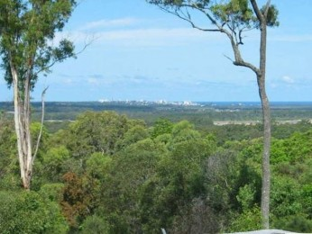 View profile: 40 Acres Land Banking Opportunity In Caloundra South Growth Corridor