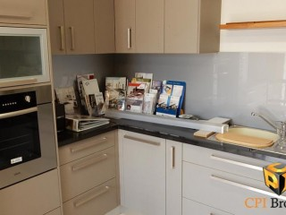 View profile: Takeover Cabinet Making Joinery Business In Beautiful Seaside Location