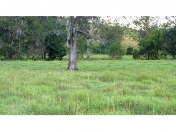 View profile: 256 Acres, grazing and cropping, 23 minutes Gympie