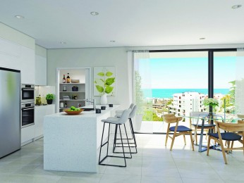 View profile: Don't Compromise On Size