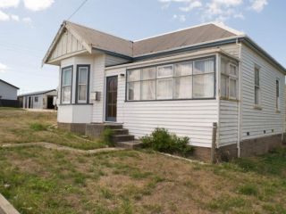 View profile: Are you joking? A House that cheap near Burnie?