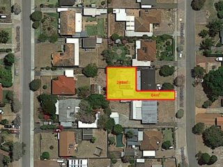 View profile: ***Affordable Land Within 20min Of Perth***