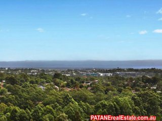 View profile: For Sale Land 720m2 Castle Hill OakHill Stunning Views