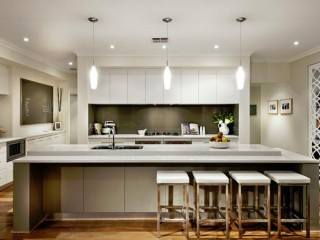View profile: Manufacturing & Distribution Cabinetry Business