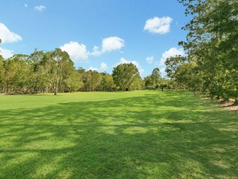 View profile: The Ultimate Acreage Opportunity