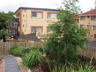 View profile: TOOWONG CENTRAL - GREAT UNIT FOR STUDENTS