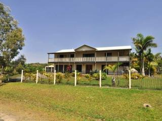 View profile: Outstanding  5 Bed Home & Shed, Pets okay