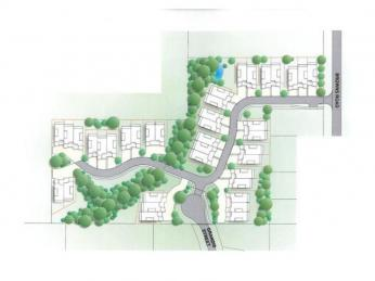 View profile: DA Approved Land* With Potential For 38 Units