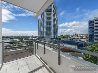 View profile: BEST Bargain Buy @ CHELSEA, Bowen Hills