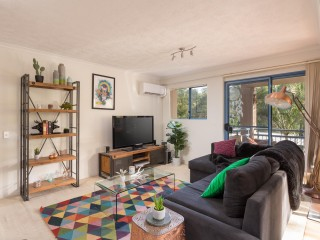 View profile: BROADBEACH LIFESTYLE ON A SURFERS BUDGET!!!