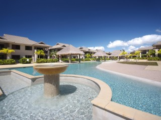 View profile: Amazing City View Villas - Stunning 2 bed 2 bath Furnished apartment