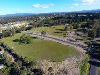 View profile: WELCOME TO LOT 5 SUNNYVIEW