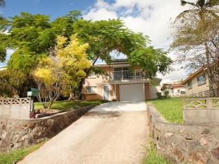 View profile: 2 bedroom house close to the beach NEW LOW PRICES