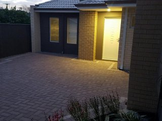 View profile: Balga