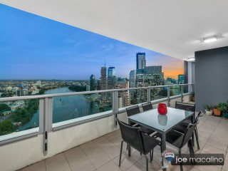 View profile: PRICE GUIDE REDUCED TO MEET MARKET PLACE