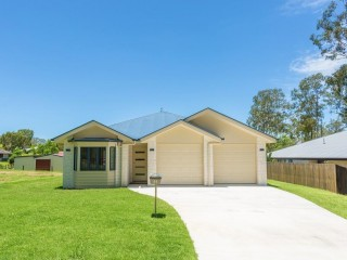 View profile: NEW TO THE MARKET - GET THIS WHILE YOU CAN!
