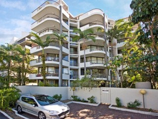 View profile: Refurbished & Fully Furnished