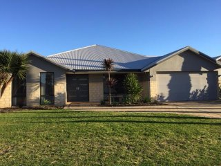 View profile: House for sale