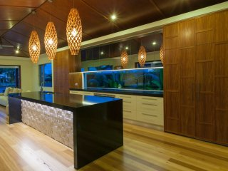 View profile: Custom Joinery Manufacturing Business