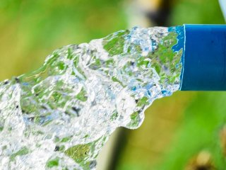 View profile: Pump, Irrigation and Pool Supplies