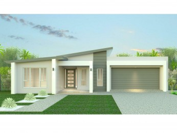 View profile: New Eco Cool Display Home with Rent back Guarantee - Troy Tenheggeler Homes - Investor Alert