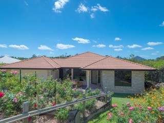 View profile: Two Dwellings on Five Acres of Land.