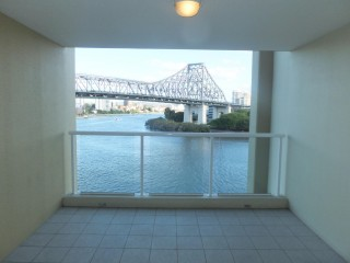 View profile: Unfurnished 2 Bedroom 2 Bathroom for $590p/wk plus first month FREE Foxtel & Internet