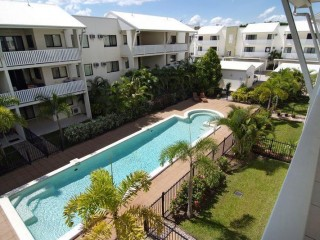 View profile: SPACIOUS UNFURNISHED RESORT STYLE PERMANENT