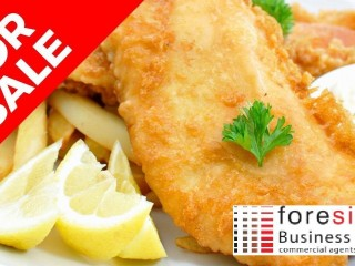 View profile: Busy Seafood takeaway business Maryborough SS