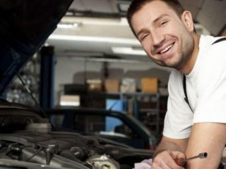 View profile: Both Mechanical Repairs and Auto Electrics
