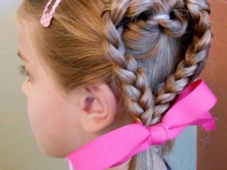 View profile: Childrens hair salon in the lower north shore