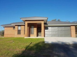 View profile: House For Private Sale In Weddin Area, Grenfell NSW Brand New!!