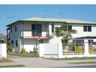 View profile: 5 Acre Coastal Freehold Property with 2 Businesses - Whitsundays, QLD